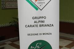 Concerto S. Carlo Monza 2019