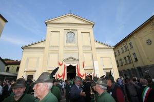 Santa Messa e Concerto