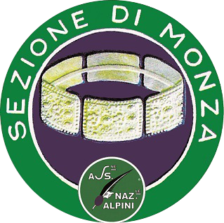 ANA Monza